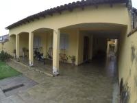 Casa no BNH, Otima Oportunidade